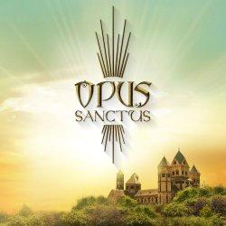 Opus Sanctus - Opus Sanctus