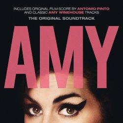 Amy (Soundtrack) - Amy Winehouse