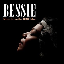 Bessie - Soundtrack