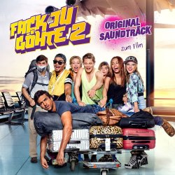 Fack Ju Göhte 2 - Soundtrack