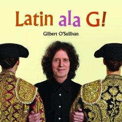Latin ala G - Gilbert O