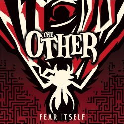 Fear Itself - Other