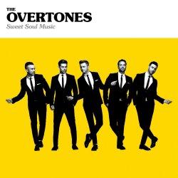 Sweet Soul Music - Overtones