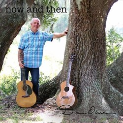 Now And Then - Dan Owen