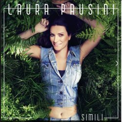 Simili - Laura Pausini