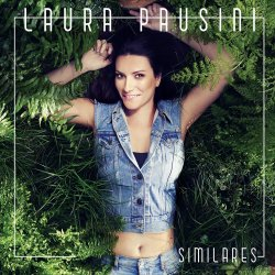 Similares - Laura Pausini