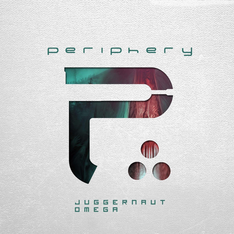 Juggernaut: Omega - Periphery