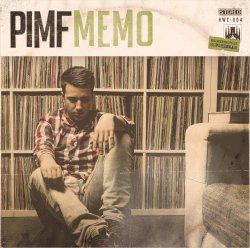 Memo - Pimf