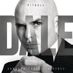 Dale - Pitbull