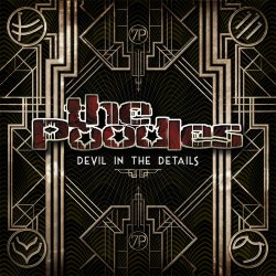 Devil In The Details - Poodles