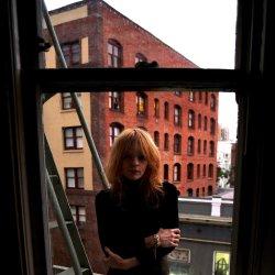 On Your Own - Jessica Pratt