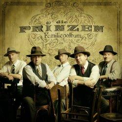 Familienalbum - Prinzen