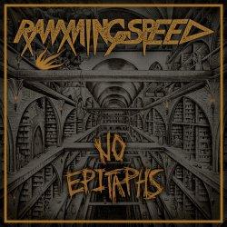 No Epitaphs - Ramming Speed