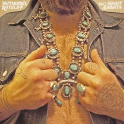 Nathaniel Rateliff + the Night Sweats - {Nathaniel Rateliff} + the Night Sweats