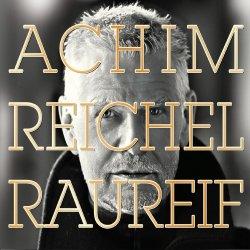 Raureif - Achim Reichel