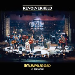 MTV Unplugged in drei Akten - Revolverheld