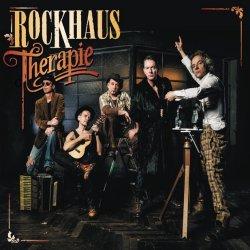 Therapie - Rockhaus