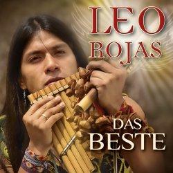 Das Beste - Leo Rojas