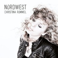 Nordwest - Christina Rommel