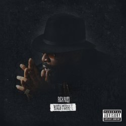 Black Market - Rick Ross