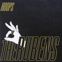 Hoops - Rubens