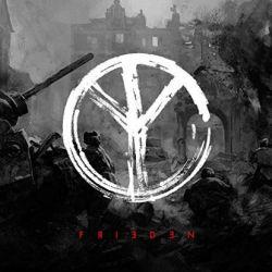 Frieden - Ruffiction