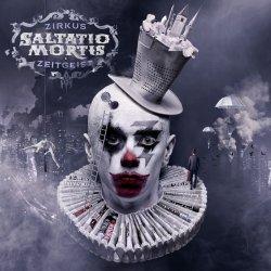 Zirkus Zeitgeist - Saltatio Mortis