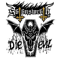 Die Evil - Satan