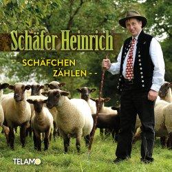 Schäfchen zählen - Best Of Heinrich - Schäfer Heinrich
