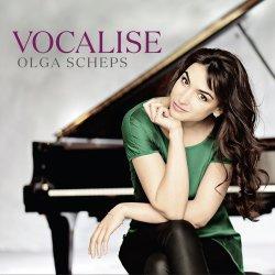 Vocalise - Olga Scheps