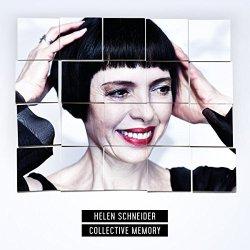 Collective Memory - Helen Schneider