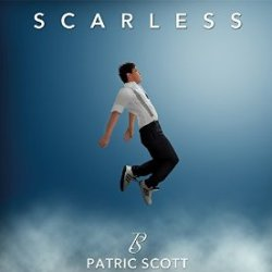 Scarless - Patric Scott