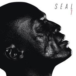 7 - Seal