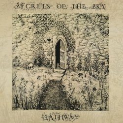 Pathway - Secrets Of The Sky