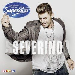 Severino - Severino