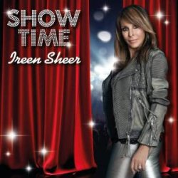 Showtime - Ireen Sheer
