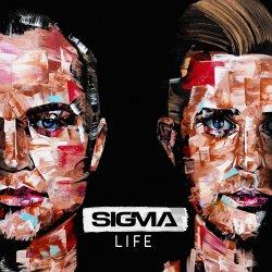 Life - Sigma