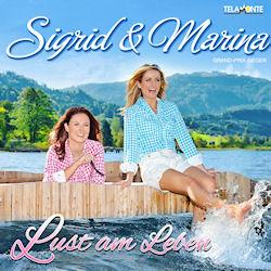 Lust am Leben - Sigrid + Marina