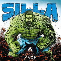 V.A.Z.H. - Silla