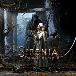 The Seventh Life Path - Sirenia