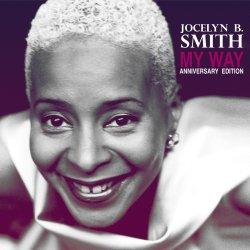 My Way - Jocelyn B. Smith