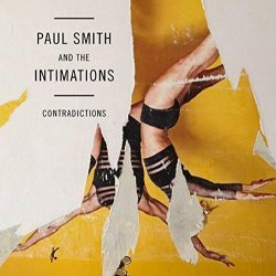 Contradictions - {Paul Smith} + the Imitations
