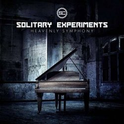 Heavenly Symphony - Solitary Experiments