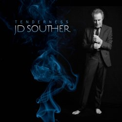 Tenderness - J.D. Souther