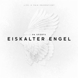 Eiskalter Engel - PA Sports