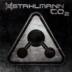 CO2 - Stahlmann