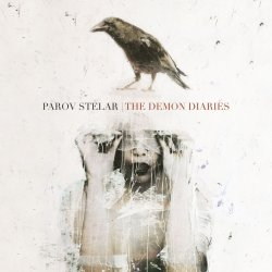 The Demon Diaries - Parov Stelar