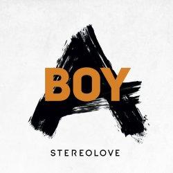 Boy A - Stereolove