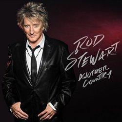 Another Country - Rod Stewart