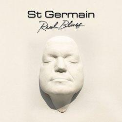 St. Germain - St. Germain